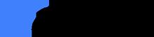 GetTaobao Logo