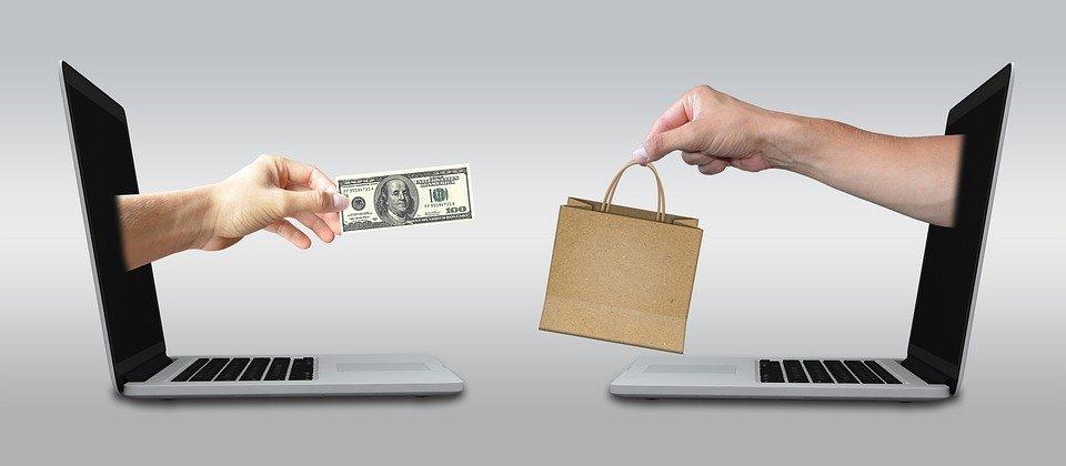 zTaobao talk :  ขายสินค้าที่ไหนถึงจะได้ผล