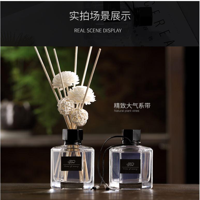 zชิปปิ้งจีน สั่งสินค้ากำจัดปัญหากลิ่นกวนใจ