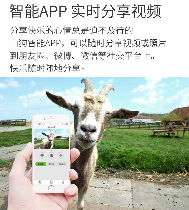 zshippingจีน เพิ่มความปลอดภัยบนท้องถนน เลือกซื้อกล้องติดรถยนต์กับเถาเป่า