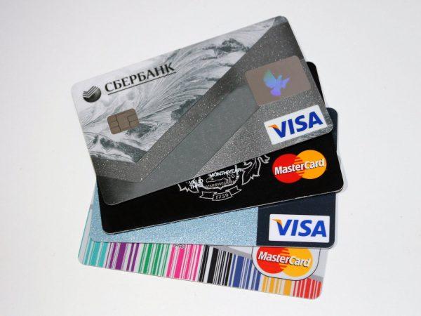 พรีออเดอร์จีน เปลี่ยนกระเป๋าเงินรก ๆ ให้เป็นระเบียบมากขึ้น