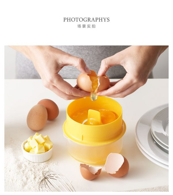 zพรีออเดอร์จีน ไข่ไก่มีประโยชน์มากกว่าที่คุณคิด