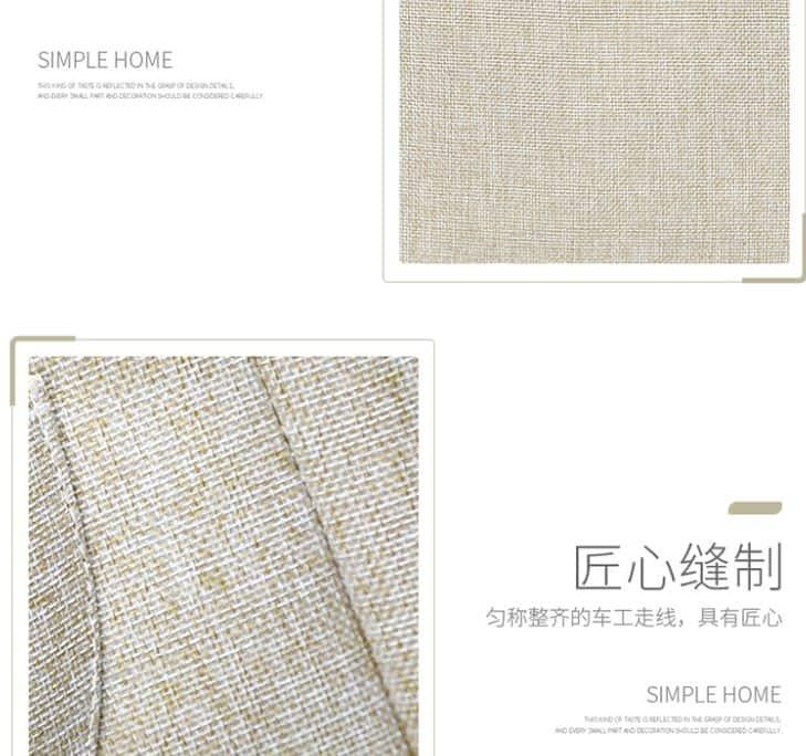ชิปปิ้งจีนจัดการปัญหาซักผ้ากับตะกร้าผ้าแบบหูหิ้วเอาใจชาวหอพัก