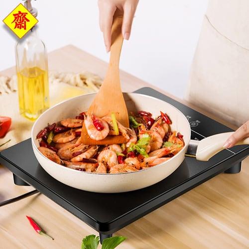 Taobao อุปกรณ์เครื่องครัว3 taobao Taobao ถือศีลกินเจสุขสันต์ถ้วนหน้า 3