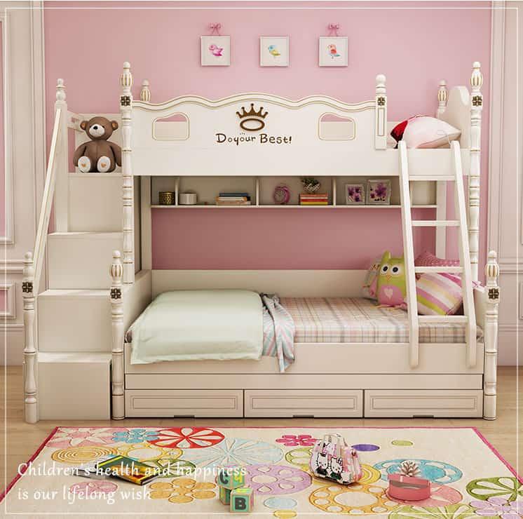 Taobao เตียงนอนสองชั้นสำหรับเด็ก เป็นมิตรต่อสิ่งแวดล้อม taobao Taobao เตียงนอนสองชั้นสำหรับเด็ก เป็นมิตรต่อสิ่งแวดล้อม Untitled 1 1