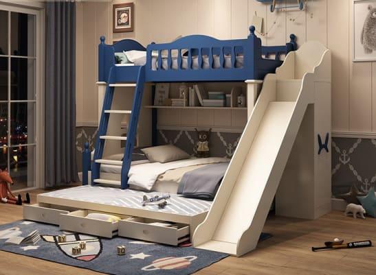 Taobao เตียงนอนสองชั้นสำหรับเด็ก เป็นมิตรต่อสิ่งแวดล้อม taobao Taobao เตียงนอนสองชั้นสำหรับเด็ก เป็นมิตรต่อสิ่งแวดล้อม nkvjsnk
